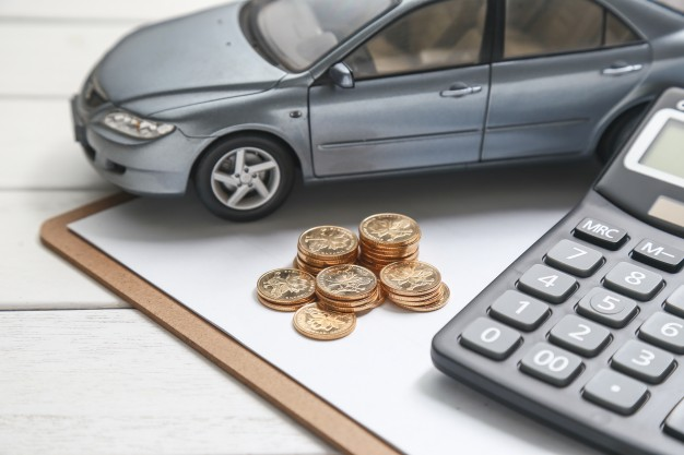 Gadai BPKB Mobil Malang Pinjaman Dana Tunai Cepat Cair